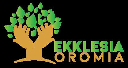 Ekklesia Oromia